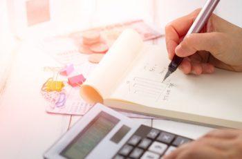 Obrigações Tributárias Acessórias: tudo o que você precisa saber